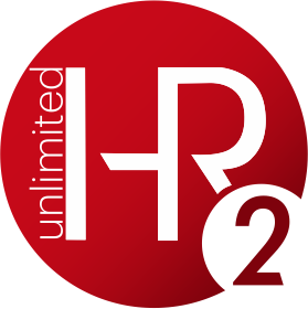 hr2unlimited